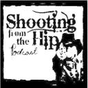 Shooting From The Hip's avatar