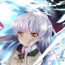 杉崎 鍵's avatar