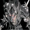 mikelpein's avatar