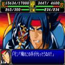 bug's avatar