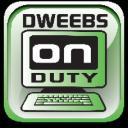 Dweebs On Duty's avatar