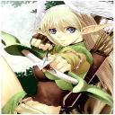 ShanShui's avatar