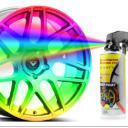 卡瑪仕車體包膜's avatar