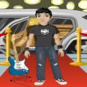 劉庭 徐's avatar