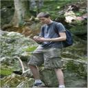 fishphinder's avatar
