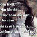 Thuy ljh