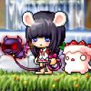 艾希's avatar