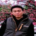 小強's avatar