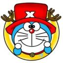 Y064's avatar