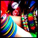 x_punk_chick_x94's avatar