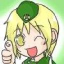 Xenon's avatar