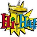Hi Hat Man's avatar