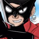Yoshimitsu's avatar