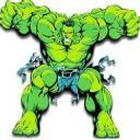 HULK's avatar