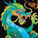PER's avatar