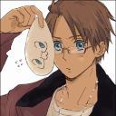 zombi-to.'s avatar