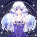 ^~¬.darkangel.¬^~ *'s avatar