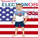 bill_scott_2004's avatar