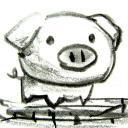 義竹's avatar