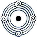 turos60's avatar