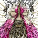 Frazer ➝ 0's avatar