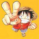 Si Topi jerami's avatar