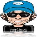 Merlinox's avatar