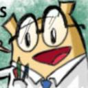 fabianfucci's avatar