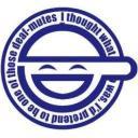 小米飯's avatar