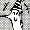 hitachiin_sweet's avatar