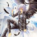 Mouichido Kimi ni Aitai's avatar
