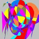 冰煉's avatar
