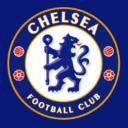 Chelsea 4 Life's avatar