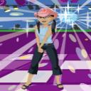 CandyLipsAzn's avatar
