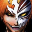 黒崎一護's avatar