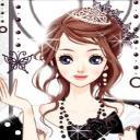 筠筠's avatar