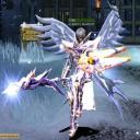 ALAQUI's avatar