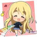 芽芽's avatar