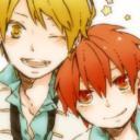 黃赤廚♥雨芽さん's avatar