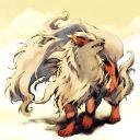 光の獅子's avatar