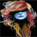Vanila Sky's avatar