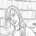 mujer de piedra's avatar
