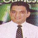 shane_manila2001's avatar
