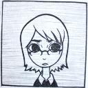 snippuff's avatar