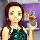 Dulcecito's avatar