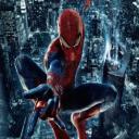 The Amazing Spiderman's avatar