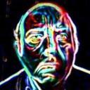 Toni Boloni's avatar