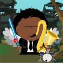 Kevin Jesús's avatar