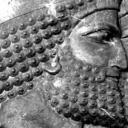 Cyrus's avatar