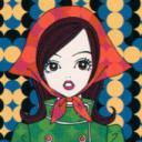 Sakura Zuka's avatar